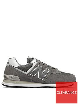new-balance-574-greywhite