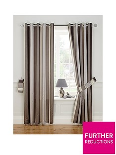 whitworth-jacquard-eyelet-curtains