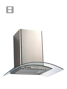 hoover-h-hood-300nbsphgm600x-60cmnbspwide-chimney-hood-with-optional-installation-stainless-steel