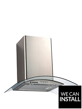 hoover-hgm600x-60cmnbspwide-chimney-hood-with-optional-installation-stainless-steel