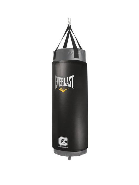 everlast-boxing-c3-heavy-punch-bag