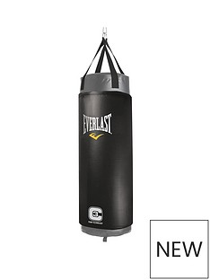 everlast-boxing-c3-heavy-punch-bag