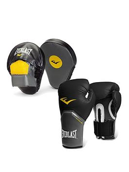 everlast-boxing-mens-boxercise-set