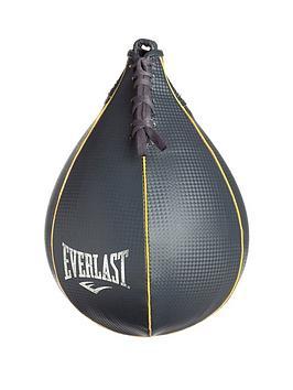 Everlast Boxing Everhide Boxing Speedbag|