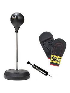 everlast-everlast-boxing-junior-freestanding-punch-bag