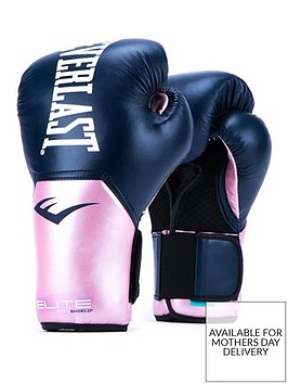 everlast-everlast-boxing-12oz-pro-style-elite-training-glove-pinkblue