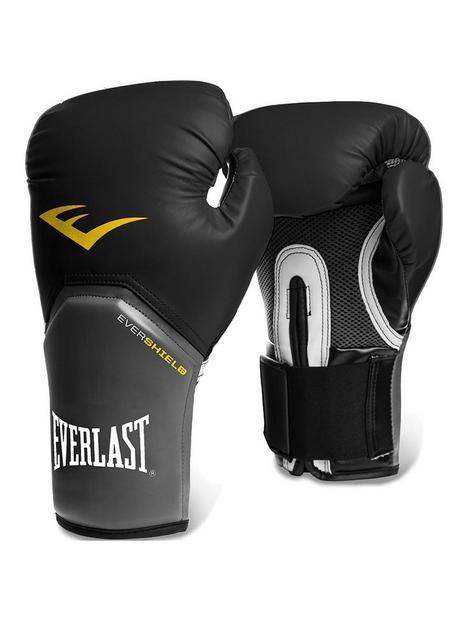 everlast-boxing-16oz-pro-style-elite-training-glove-black