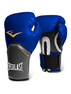 everlast-boxing-12oz-pro-style-elite-training-glove-blue