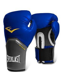 everlast-everlast-boxing-14oz-pro-style-elite-training-glove-blue