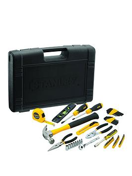 stanley-stanley-65pc-tool-kit-in-blowmoulded-case