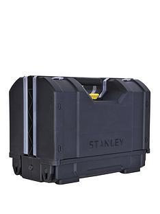 stanley-3-in-1-organiser