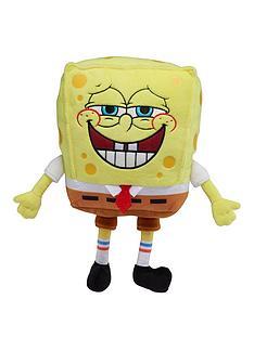 spongebob-squarepants-exsqueeze-me-spongebob-fart