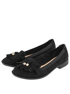 accessorize-latimer-elasticated-loafer-black