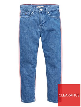 tommy-hilfiger-girls-high-rise-two-tone-crop-jeans-mid-wash