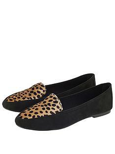 accessorize-victoria-leopard-slipper-leopard