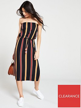 v-by-very-tall-tube-midi-dress