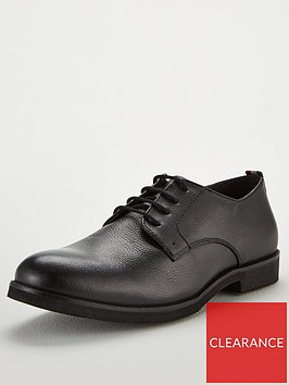 v-by-very-black-leather-derby-shoe