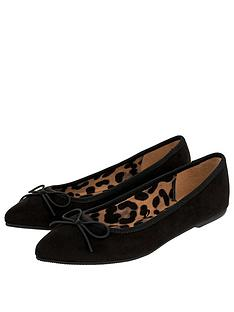 accessorize-camden-leopard-lined-point-black