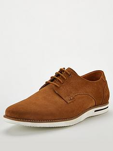 v-by-very-tan-suede-brogue