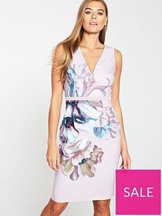 05c57da87908 Little Mistress Dresses | Shop Little Mistress | Very.co.uk