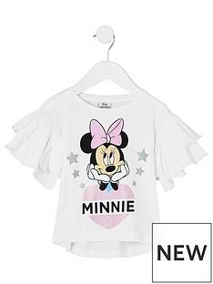 river-island-mini-mini-girls-white-minnie-mouse-frill-t-shirt