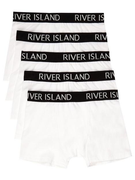 river-island-boys-white-colour-ri-boxers-multipack