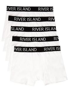 river-island-boys-white-colour-ri-boxers-multipack