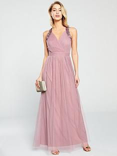 little-mistress-wrap-maxi-dress-blush