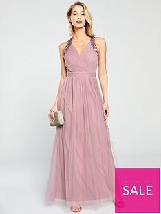 1e06bd8680 Little Mistress Dresses | Shop Little Mistress | Very.co.uk