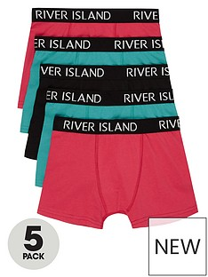 river-island-boys-mixed-colour-ri-boxers-multipack