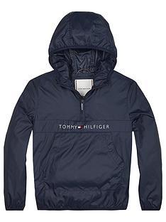 f2103a371 Tommy hilfiger