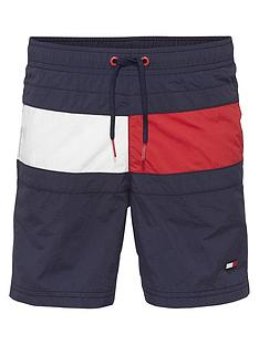 2ad2bcdc Tommy hilfiger | Boys clothes | Child & baby | www.very.co.uk
