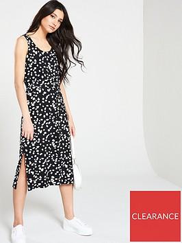 v-by-very-midi-vest-dress