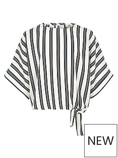 river-island-girls-white-stripe-tie-side-t-shirt