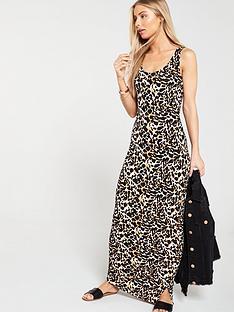 ba3d877b0b40 Maxi Dresses