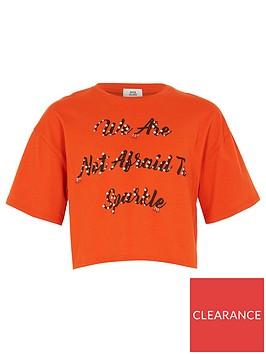 river-island-girls-not-afraid-embellished-t-shirt