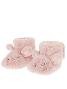 monsoon-baby-girls-bethany-bunny-slipper-boot