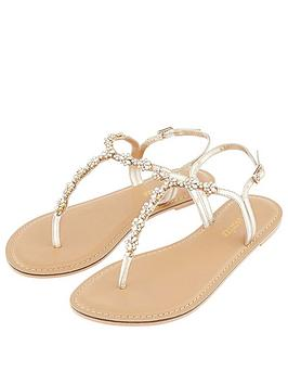 accessorize-reno-embellished-sandal-gold