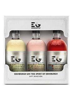 edinburgh-gin-edinburgh-gin-fruit-liqueurs-3x-5cl-miniatures