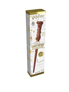 harry-potter-harryrsquos-milk-chocolate-wand