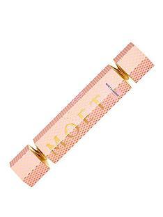 moet-chandon-mini-moet-moet-chandon-rose-nv-200ml-cracker