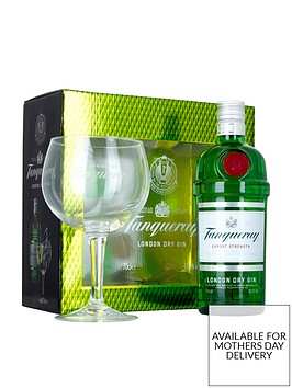 tanqueray-london-dry-gin-70cl-copa-glass-gift-pack