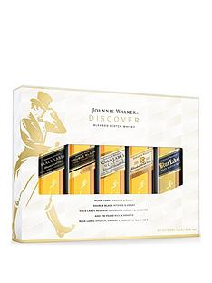 johnnie-walker-whisky-5x5cl-miniature-taster-set