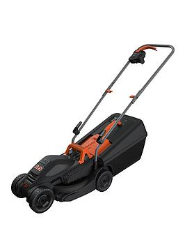 black-decker-blackdecker-1000w-rotary-mower