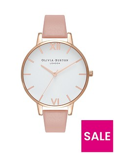 olivia-burton-olivia-burton-white-and-rose-gold-detail-big-dial-dusty-pink-leather-strap-ladies-watch