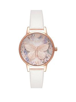 olivia-burton-olivia-burton-glasshouse-white-with-rose-gold-butterfly-floral-midi-dial-blush-leather-strap-ladies-watch