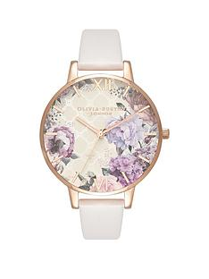 olivia-burton-olivia-burton-glasshouse-rose-gold-floral-lattice-big-dial-blush-leather-strap-ladies-watch