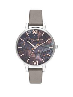 olivia-burton-olivia-burton-celestial-grey-rose-gold-and-silver-detail-demi-dial-london-grey-leather-strap-ladies-watch