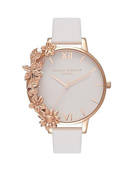 olivia-burton-olivia-burton-blush-and-rose-gold-floral-cuff-big-dial-blush-leather-strap-ladies-watch