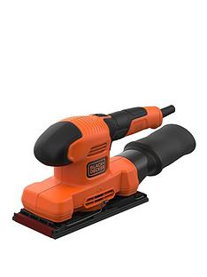 black-decker-blackdecker-150w-13rd-sheet-sander